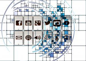 mobile-phone-social-media-medium