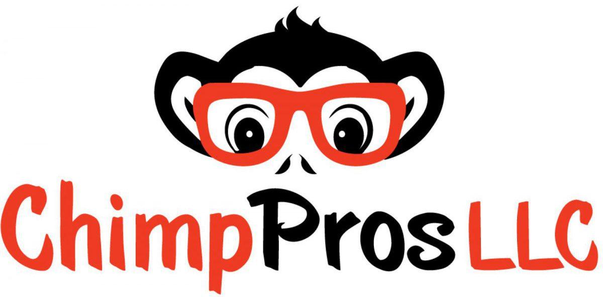 ChimpPros LLC